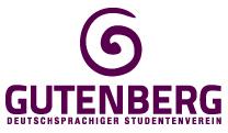gutenberg_studentenverein